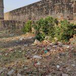 Apni Virasat, Apni Zimmedari: A Unique Initiative to Preserve Our National Heritage