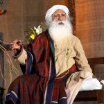 Guru Purnima 2020: Make this Guru Purnima Memorable for Your Teachers