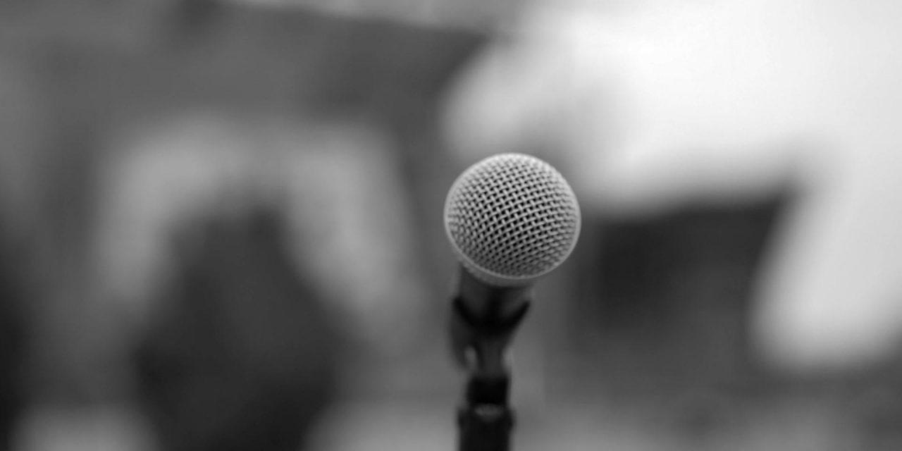 Speech on Guru Purnima 2019 : English, Hindi Marathi - India Darpan
