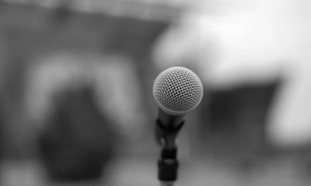 Speech on Guru Purnima 2019 : English, Hindi Marathi