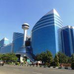 World Trade Park Jaipur – Things to do and see at WTP Jaipur