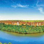 Garadia Mahadev Temple Kota : Complete Tour Guide