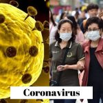 All About Wuhan Coronavirus : Symptoms, Treatment , Latest News