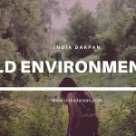 World Environment Day 2020 | When & How | Messages, Quotes , Images