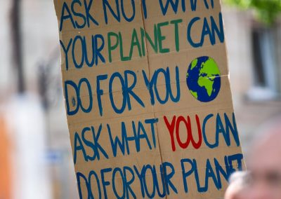 world environment day images messages